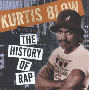 Kurtis_Blow_History_Of_Rap1